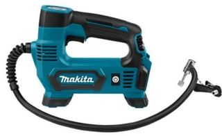 Makita-MP100DZ akkus pumpa